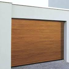 aluminium garage doors finish garage door aluminium glass garage doors s