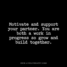 Supporting Quotes