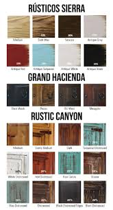Rustic Furniture Stain Rustic Furniture Depot Home