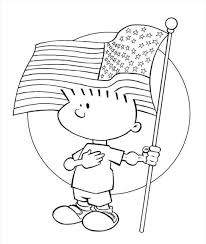 Small Picture American Flag Coloring Page Printable Flags Coloring pages of