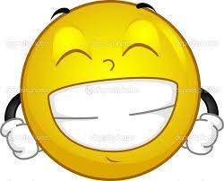 الغاز مضحكة images?q=tbn:ANd9GcQ