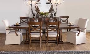 See What Rachael Ray Has Cooking With Her Furniture Line Now At