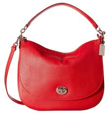 Coach Turnlock Bags   Accessories - Up to 70% off at Tradesy