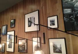 Charming Wood Wall Coverings Photo Decoration Inspiration