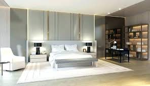simple master bedroom image of simple master bedroom designs pictures designs pictures this is some resource simple master bedroom