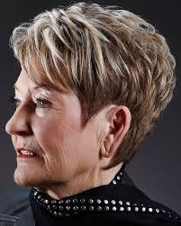 outstanding hairstyles for women over 60 around inspiration article