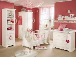 modern baby nursery furniture. First, Decide On What Material Should Be The Floor Of Nursery. Flooring Must Withstand Jumping, Running And Intensive Operation. Modern Baby Nursery Furniture E