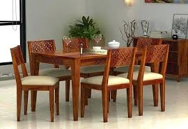 high top dining table for 6 wooden 6 dining table for round glass top