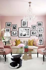 Small Picture Home Decorating Catalogs Online Interior Design Ideas