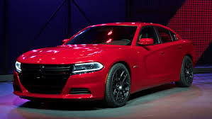 dodge charger 2015. Simple Charger DodgechargervideoSixteenByNine1050v2 For Dodge Charger 2015 R
