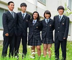 座間 総合 高校