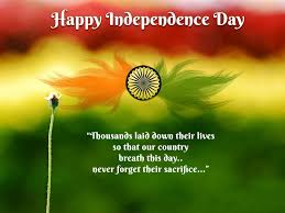 best happy independence day wish pictures 50 most beautiful n independence day greeting pictures and photos