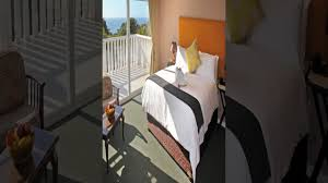 Africa Regent Guest House Durban Manor Guest House Durban South Africa Youtube