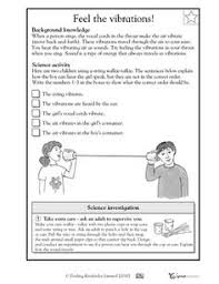further Kindergarten Math Worksheets  And 3 more makes   Worksheets besides  in addition Light Worksheet Worksheets for all   Download and Share Worksheets furthermore Pin by SHINee on Science   Pinterest together with Sound  1st Grade Science   The Brown Bag Teacher further  further Free printable 1st grade reading Worksheets  word lists and likewise  together with Jake and the Long A Sound moreover . on 1st grade science sound worksheet