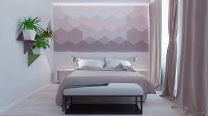 bedroom accent wall. Image Of: Perfect Accent Wall Ideas Bedroom Bedroom Accent Wall