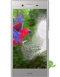 amp; Carphone Contract Xz1 Upgrade Deals Free Sony Xperia Sim wx1qSqX7