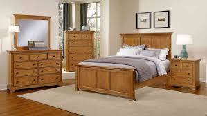 Bedroom Furniture Sets Painting Oak Bedroom Furniture White Best Bedroom Ideas 2017