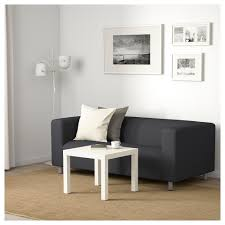 ikea business office furniture fascinating property sofa. Ikea Business Office Furniture Fascinating Property Sofa A