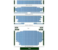 Novello Theatre Seating Chart Novello Theatre Seating Plan Novello Theatre London