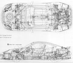 183 best images about carburetors etc power unit very nice if you like to model engine gearbox wink title changed nighteye 996 top package porsche 911 mechanic drawing