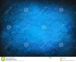 abstract grunge background blue. Beautiful Blue Blue Vintage Abstract Grunge Background With Bright Center Spotlight  Modern Texture Dark Corners And Abstract Grunge Background E