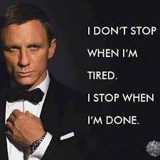 Bond Quotes Mesmerizing Menu Plan Monday Oct 4848 In 48 Signs Quotes Pinterest