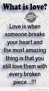 What Is Love Quotes Beauteous Download What Is Love Quotes Ryancowan Quotes