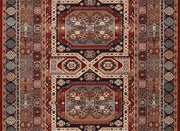 carpet mill usa blog carpet hardwood area rugs vinyl