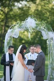 villa venezia middletown newyork wedding summerwedding photos 60 photo of airbrush bridal makeup middletown ny
