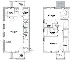 new york brownstone floor plans and brownstone house plans design row new york floor style