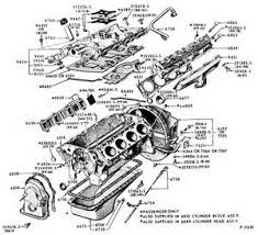 similiar ford engine parts keywords engine parts diagram justanswer com ford