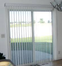 nice sliding glass doors with blinds and how to hang sliding glass door blinds blake lockwood