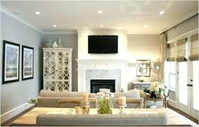living room color ideas 2017 interior living room colors bedroom paint colors ideas best neutral interior