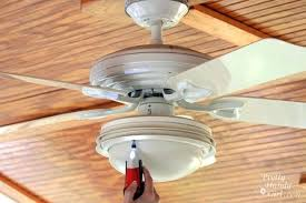 removing a ceiling fan how to install a ceiling fan pretty handy girl remove ceiling fan removing a ceiling fan
