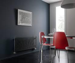 designer radiators for kitchens. heating for the kitchen sourcebook small radiators kitchens: full size designer kitchens d