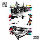Statik Kxng