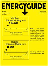 ductless mini split air conditioner inverter heat pump 16 seer view the mini split faq >