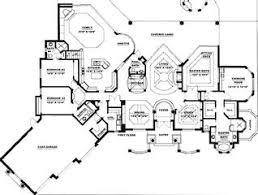 cool house floor plans. Wonderful House Cool House Floor Plans And Cool House Floor Plans H