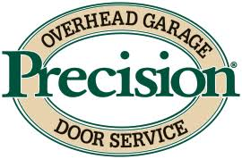 garage door repair charlotte ncPrecision Garage Door Repair  Installation Charlotte NC