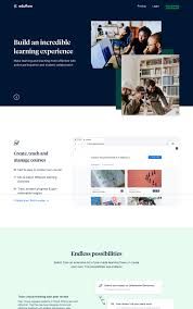 Page Design 654 Best Landing Page Examples For Design Inspiration