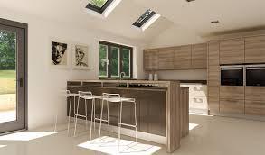 Kitchen Design Online Online Kitchen Designer Independent Kitchen Design