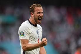 كين يعلق على فوز إنجلترا التاريخي على ألمانيا - RT Arabic