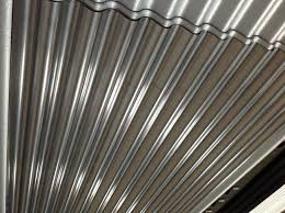 decor metal roofing solution for your new home ub com