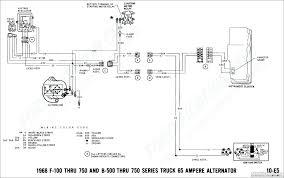 ford wiringiagram mustangiagrams average joe restoration steering 1965 f100 wiring diagram 1970 chevrolet steering column wiring diagram chevy truck accessory tearing 1965 ford f100