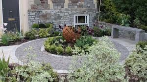 small front garden ideas 13 welcoming