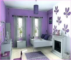 Image Decoration Decoration Bedroom Furniture Teen Teenage White Stylist Design Ideas Girl Charming Decoration Pofcinfo Decoration Teenager Bedroom Sets Teenage Girl Furniture Youth Uk