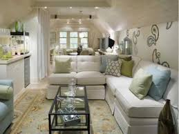 small living room with sectional decorating ideas youtube