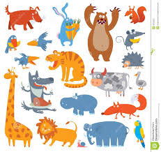 zoo animals together clipart.  Clipart Cute Zoo Animals With Zoo Animals Together Clipart O