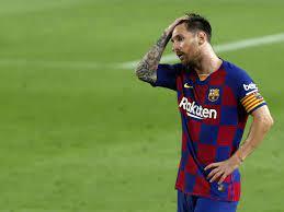 Lionel Messi: Ex-Bayern-Trainer wirbt um Superstar-Transfer - 100 Millionen  plus drei Stars?