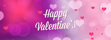 Valentines Day Facebook Cover Images, Cute FB Timeline Photos picture